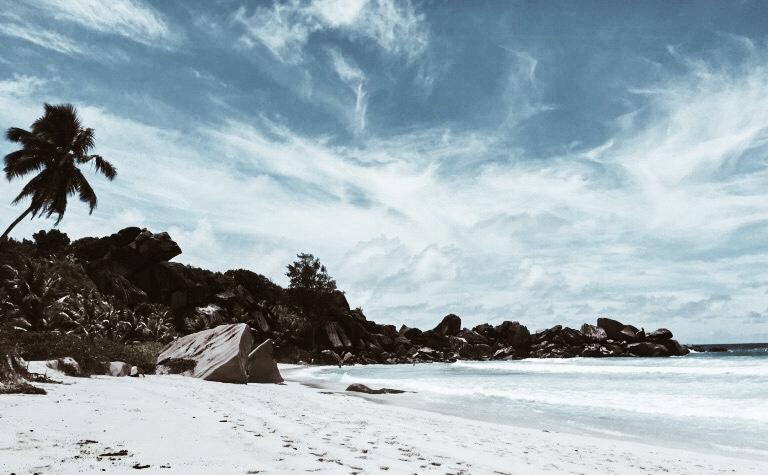 6 hidden treasures of the Seychelles