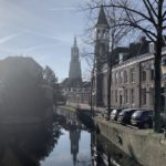 mini city guide amersfoort