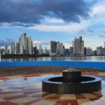 must do's in panama city