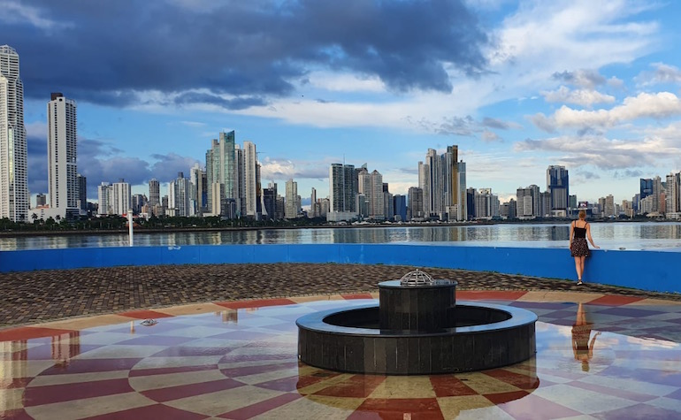 10 must do's in Panama City