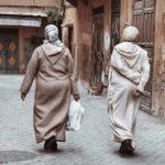 Ilse de Roo - Marrakech - Best-kept travel secrets